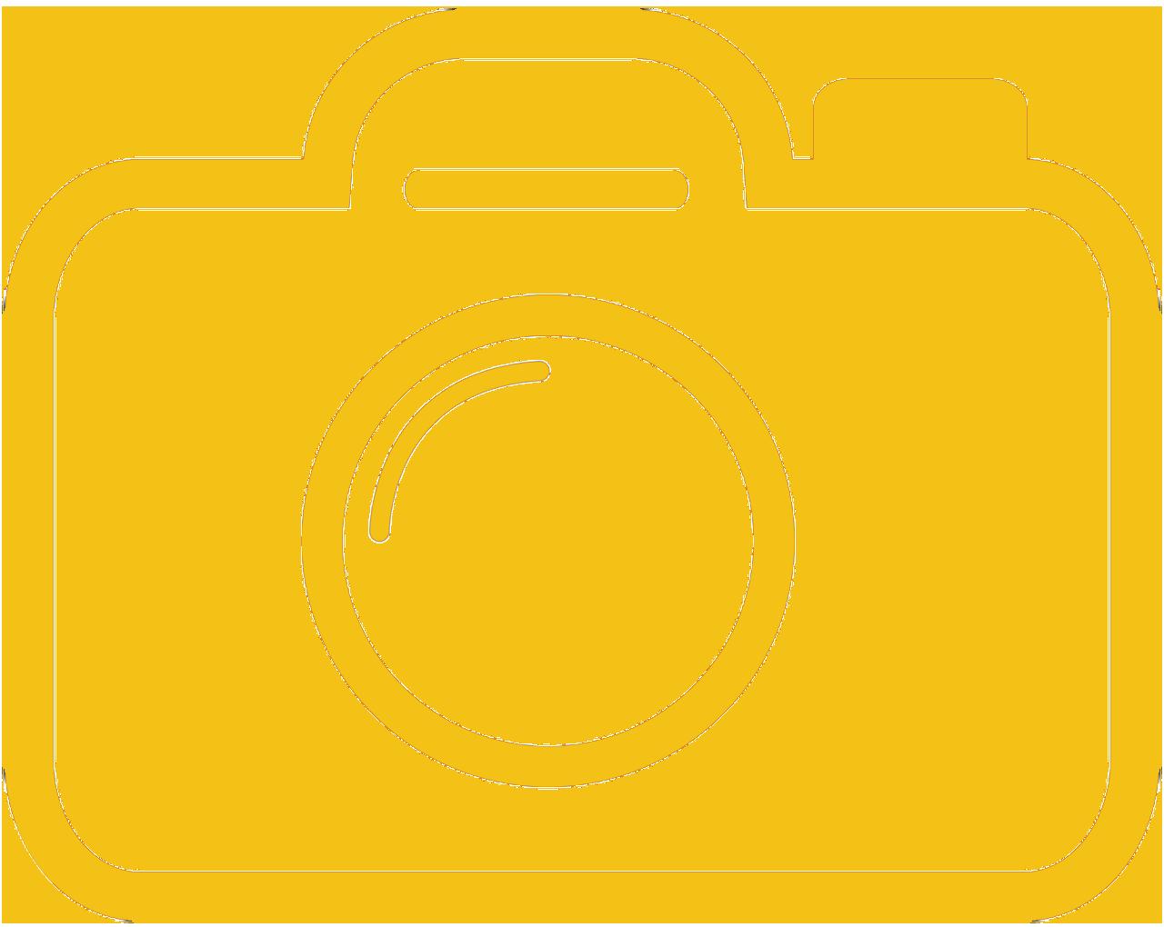Filming Camera Clipart Transparent